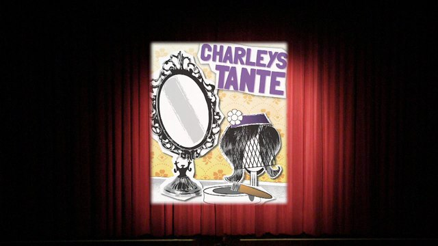 2012 Charlys Tante