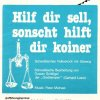 1988 - Hilf dir sell