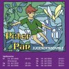 xx peter pan plakat